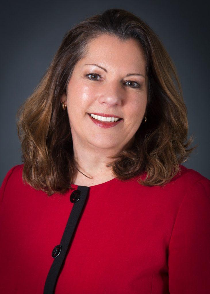 Daphne Bryant