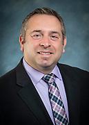 Greg Cohen, P.E.