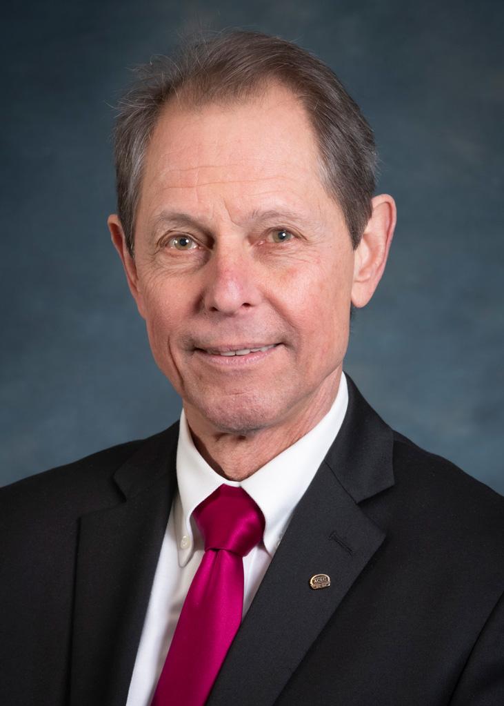 Charles J. Gozdziewski